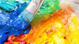 image-artists
