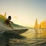 Zak Noyle Aloha Friday