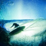 Zak Noyle Beneath The Sea