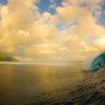 Zak Noyle Perfect Day