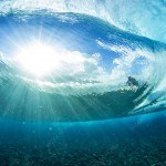 Zak Noyle Sun & Sea
