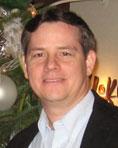 Larry-McCarthy-Profile