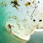Zak Noyle Wave of Change