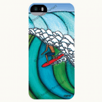 double-overhead-iphone-case