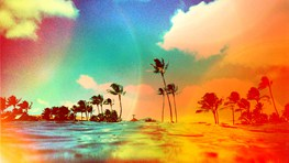 Matt Allen Surf Artist and Designer