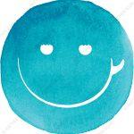 Surf Smile by Matt Allen